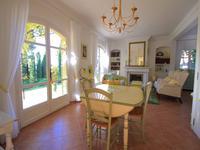 Maison à vendre à MOISSAC BELLEVUE en Var photo 1