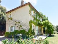 Maison à vendre à MOISSAC BELLEVUE en Var photo 8
