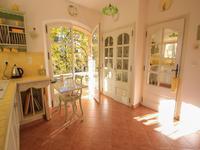 Maison à vendre à MOISSAC BELLEVUE en Var photo 2