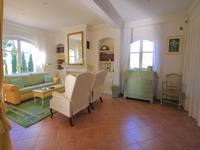Maison à vendre à MOISSAC BELLEVUE en Var photo 6