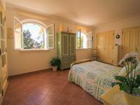 Maison à vendre à MOISSAC BELLEVUE en Var photo 7