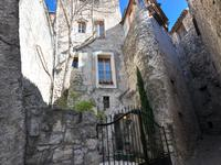 French property, houses and homes for sale in FORCALQUIER Alpes_de_Hautes_Provence Provence_Cote_d_Azur