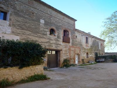 French property, houses and homes for sale in THUIR Pyrenees_Orientales Languedoc_Roussillon