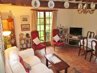 Maison à vendre à PONT AUDEMER en Eure - photo 3