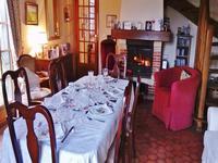 Maison à vendre à PONT AUDEMER en Eure - photo 5