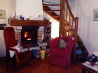 Maison à vendre à PONT AUDEMER en Eure - photo 4