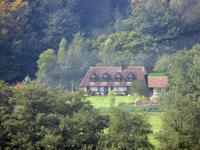 Maison à vendre à PONT AUDEMER en Eure - photo 1