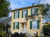 French property, houses and homes for sale inCHASSENONCharente Poitou_Charentes