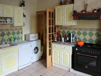 French property for sale in CHASSENON, Charente - €136,250 - photo 4