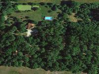 maison à vendre à ST PRIVAT, Dordogne, Aquitaine, avec Leggett Immobilier