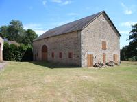French property for sale in LADAPEYRE, Creuse - €167,400 - photo 3