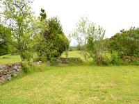 French property for sale in LADAPEYRE, Creuse - €167,400 - photo 10