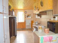 French property for sale in LADAPEYRE, Creuse - €167,400 - photo 5