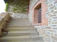 French property for sale in LADAPEYRE, Creuse - €167,400 - photo 9