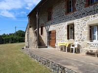 French property, houses and homes for sale inLADAPEYRECreuse Limousin