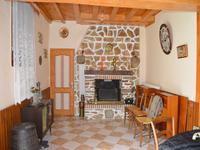 French property for sale in LADAPEYRE, Creuse - €167,400 - photo 6
