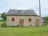 French property for sale in LADAPEYRE, Creuse - €167,400 - photo 8