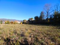 French property for sale in PRADES, Pyrenees Orientales - €65,000 - photo 4