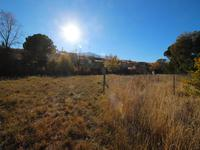 French property for sale in PRADES, Pyrenees Orientales - €65,000 - photo 5