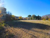 French property for sale in PRADES, Pyrenees Orientales - €65,000 - photo 1