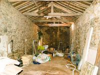 Maison à vendre à ST AUBIN LE CLOUD en Deux_Sevres photo 9