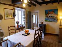 Maison à vendre à ST AUBIN LE CLOUD en Deux_Sevres photo 2