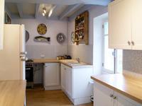 Maison à vendre à ST AUBIN LE CLOUD en Deux_Sevres photo 3