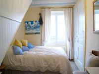 Maison à vendre à ST AUBIN LE CLOUD en Deux_Sevres photo 5