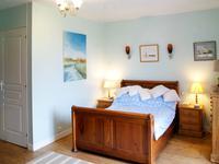 Maison à vendre à ST AUBIN LE CLOUD en Deux_Sevres photo 6