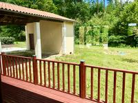 French property for sale in EDON, Charente - €239,000 - photo 9