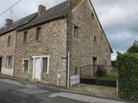 French property, houses and homes for sale in CHELUN Ille_et_Vilaine Brittany