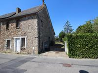 French property for sale in CHELUN, Ille et Vilaine - €60,000 - photo 2