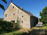 French property, houses and homes for sale inCHELUNIlle_et_Vilaine Brittany