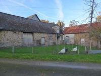 maison à vendre à MADRE, Mayenne, Pays_de_la_Loire, avec Leggett Immobilier