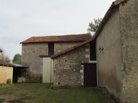 Maison à vendre à St Martin L Ars, Vienne, Poitou_Charentes, avec Leggett Immobilier