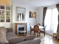 French property, houses and homes for sale in PARIS XVII Paris Ile_de_France