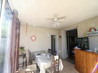 French property for sale in MAUPREVOIR, Vienne - €147,150 - photo 4