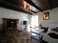 French property for sale in MAUPREVOIR, Vienne - €147,150 - photo 5