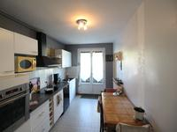 French property for sale in MAUPREVOIR, Vienne - €147,150 - photo 3