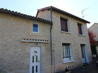 French property for sale in MAUPREVOIR, Vienne - €147,150 - photo 2