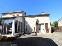 French property for sale in MAUPREVOIR, Vienne - €147,150 - photo 9