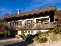 houses and homes for sale inBERNEXHaute_Savoie French_Alps