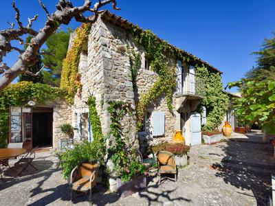French property, houses and homes for sale in OPPEDE Vaucluse Provence_Cote_d_Azur