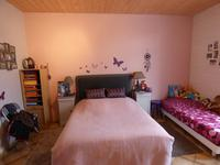 French property for sale in LA JARRIE, Charente Maritime - €371,000 - photo 4