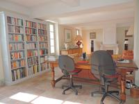 French property for sale in CARCES, Var - €1,240,000 - photo 8