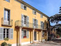 French property for sale in CARCES, Var - €1,240,000 - photo 3