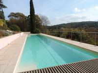 French property for sale in CARCES, Var - €1,240,000 - photo 4