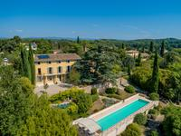houses and homes for sale inCARCESVar Provence_Cote_d_Azur