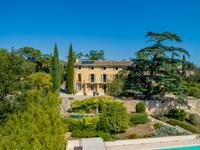 French property for sale in CARCES, Var - €1,240,000 - photo 2