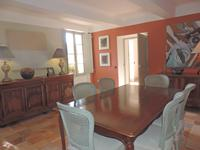 French property for sale in CARCES, Var - €1,240,000 - photo 7